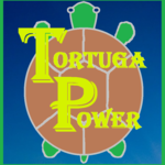 tortugapower Avatar