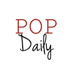 Pop Daily Avatar