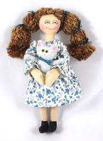 Girl doll with kitty.jpg
