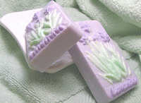 LavenderSoapBar2Stacked02editedLightened.jpg