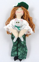 Girl Doll with Cat 2.jpg