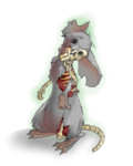 deadmousefetish Avatar