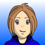 LittleBear Avatar