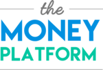 The Money Platform Avatar