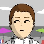 michaelc Avatar