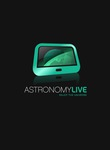 astronomylive Avatar