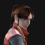 re2claire Avatar
