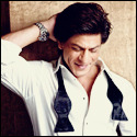 SRKFanatic Avatar