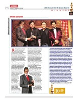 Screen---31-Jan---6-Feb--2014-page-25a.jpg