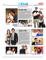 Screen---December-26---January-1-page-28.jpg