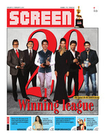 Screen---31-Jan---6-Feb--2014-page-1.jpg