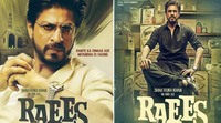 srk-raees-759.jpg