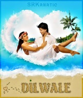 Dilwale_ExoticPoster.JPG
