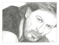SRK-drawing-28Dec.jpg