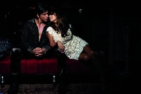 SRKGauri_India_Fantastique_001.jpg