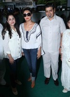 Gauri-Khan-at-Bakery-Launch-in-Delhi-3.jpg