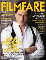 SRK_Filmfare_April2016.jpg