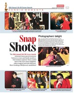 Screen---31-Jan---6-Feb--2014-page-52a.jpg