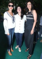Gauri-Khan-at-Bakery-Launch-in-Delhi-4.jpg