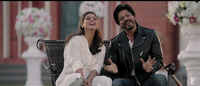 21Rohit Shetty  Team Dilwale celebrate 20Ye....jpg