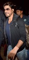 srk-spotted-airport-3.jpg