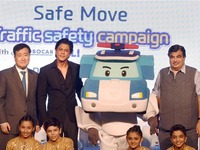 launch-of-safe-move-traffic-safety-campaign....jpg