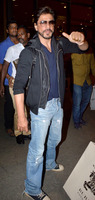 srk-spotted-airport-1.jpg