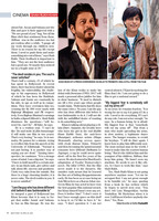 India Today - 25 April 2016-60.jpg