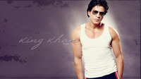 srk-purple-01.jpg