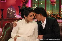 the-evergreen-couple-kajol-and-shahrukh-kha....jpg