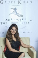 1. A poised and stunning Gauri Khan (1).jpg