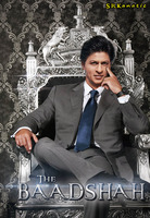 The Baadshah.jpg
