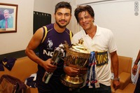 I-knew-Manish-Pandey-will-Win-it-for-me-Sha....jpg