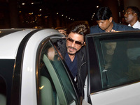 srk-spotted-airport-4.jpg