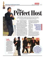Screen---31-Jan---6-Feb--2014-page-44a.jpg
