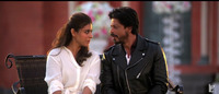 44Rohit Shetty  Team Dilwale celebrate 20Ye....jpg