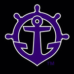purplepride Avatar