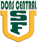 Dons Central Avatar
