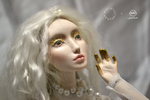 alicedolls Avatar