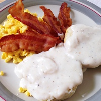biscuits gravy bacon eggs.jpg