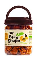 pet n shape.jpg
