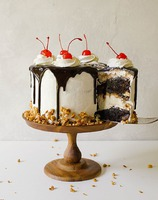 hot fudge sundae cake.jpg