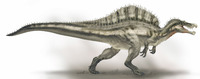Spinosaurus____walking_by_demonpuppy.jpg