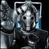 thedoctorcyberman Avatar