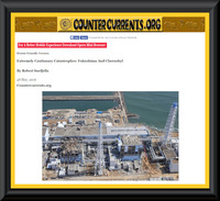 countercurrents.org .fukushima.jpg
