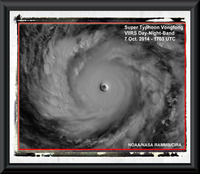 vongfong-viirs-oct7 view.jpg