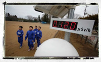 radiation-fukushima.jpg
