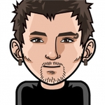 andy77 Avatar