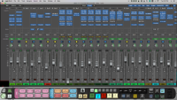 LOGIC MIXER BANK RIGHT 24.png