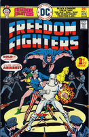 Freedom Fighters 001.jpg